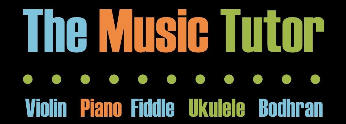 The Music Tutor